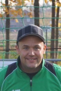 Björn Stockdreher